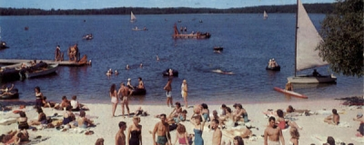 coldkey-beach